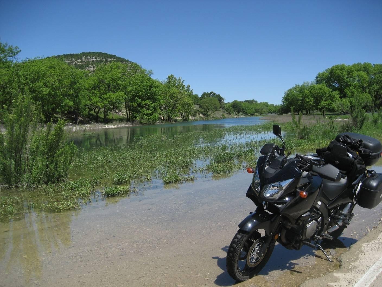 043 Low water crossing.jpg