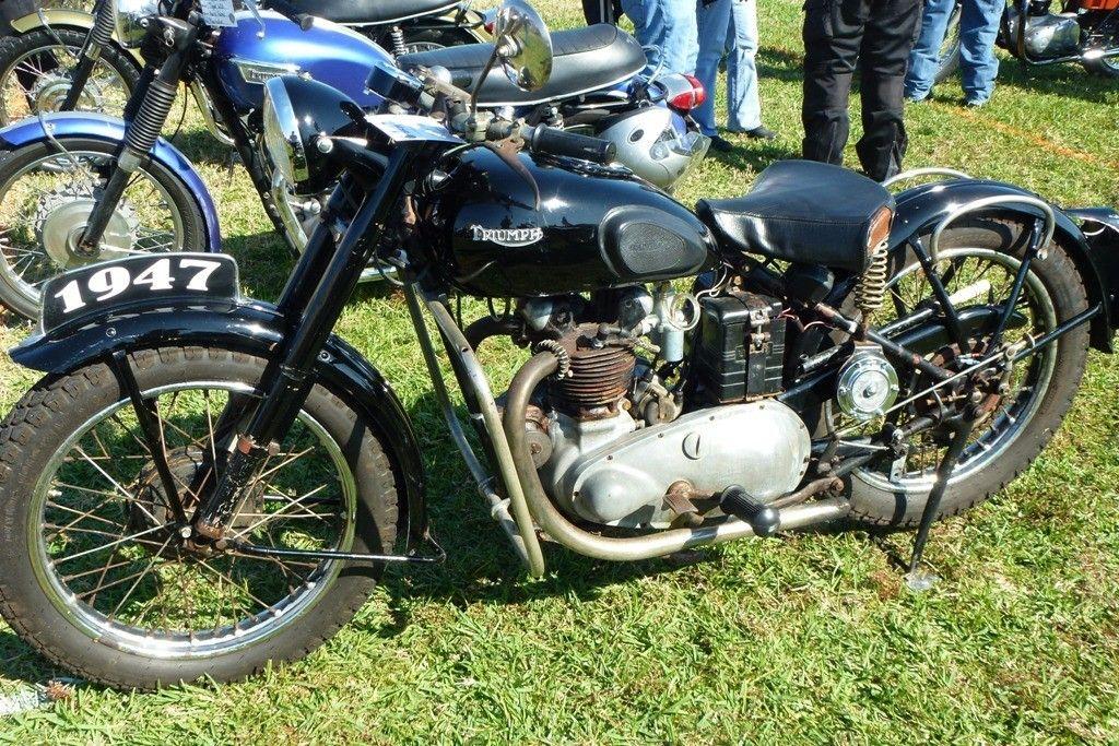 1024-Triumph.jpg