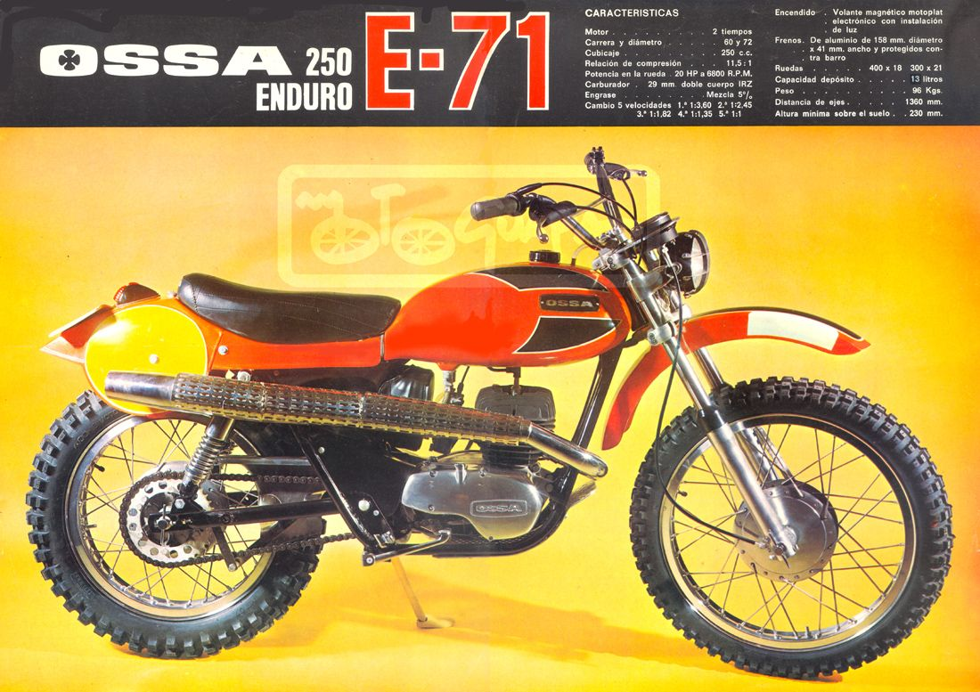1968 OSSA Enduro.jpg