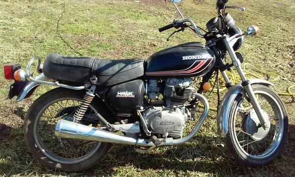 1978 Honda CB 450.jpg