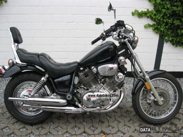 1986 Yamaha_XV_750_Virago.jpg