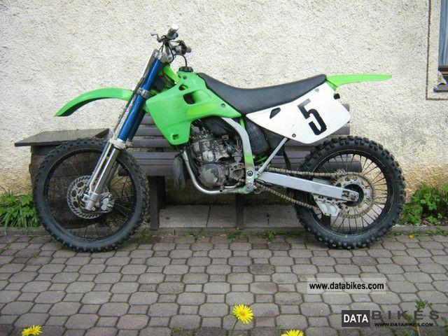 1992 Kawasaki__KX_250_.jpg