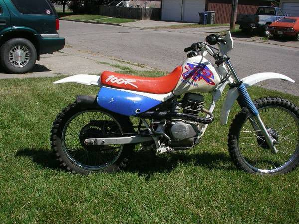 1993 Honda XR100.jpg