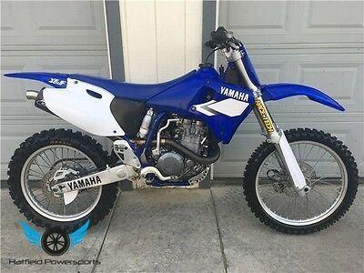 1997 Yamaha YZ400F.jpg