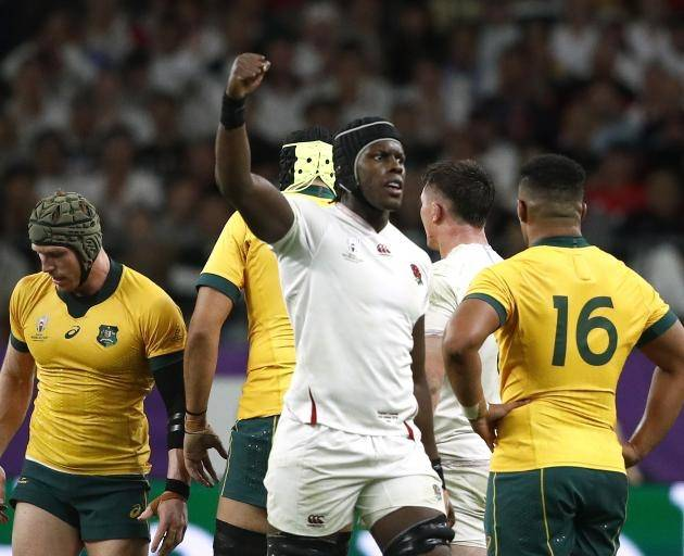 2019-10-19t090906z_1120601957_up1efaj0pf62n_rtrmadp_3_rugby-union-worldcup-eng-aus.jpg