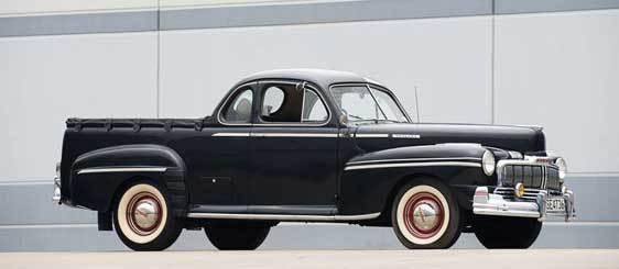 48-Ford-Ute.jpg