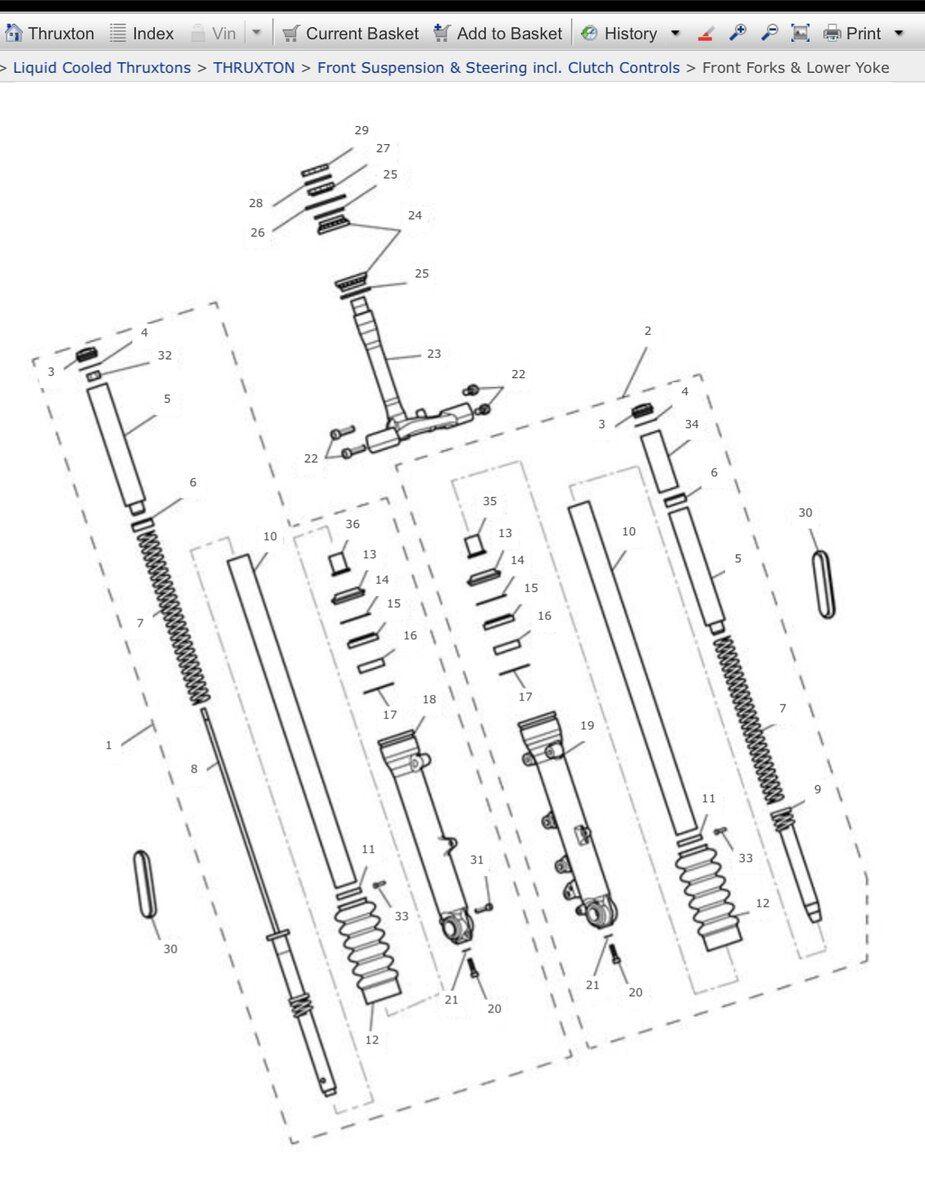 8D3B0AD9-F3EC-4114-A0D6-DFED24307F51.jpeg
