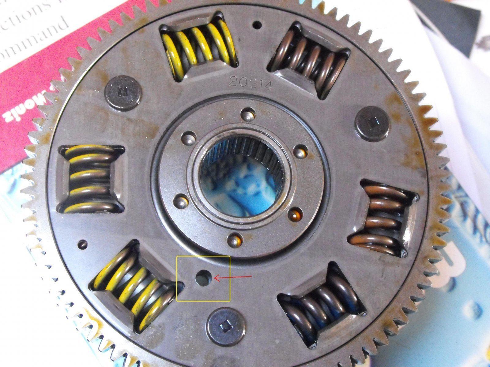 Back lash eliminator from the rear.jpg