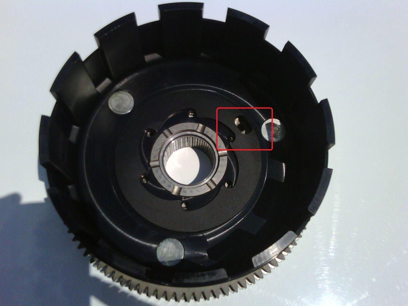 Backlash iliminator alignment hole MTC.jpg