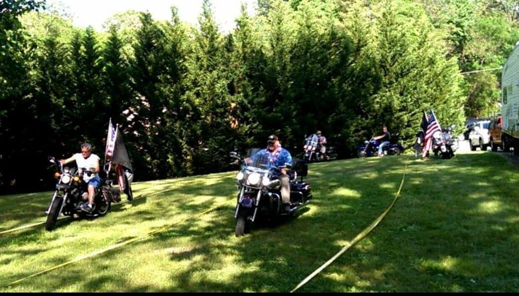 Backyard races.jpg
