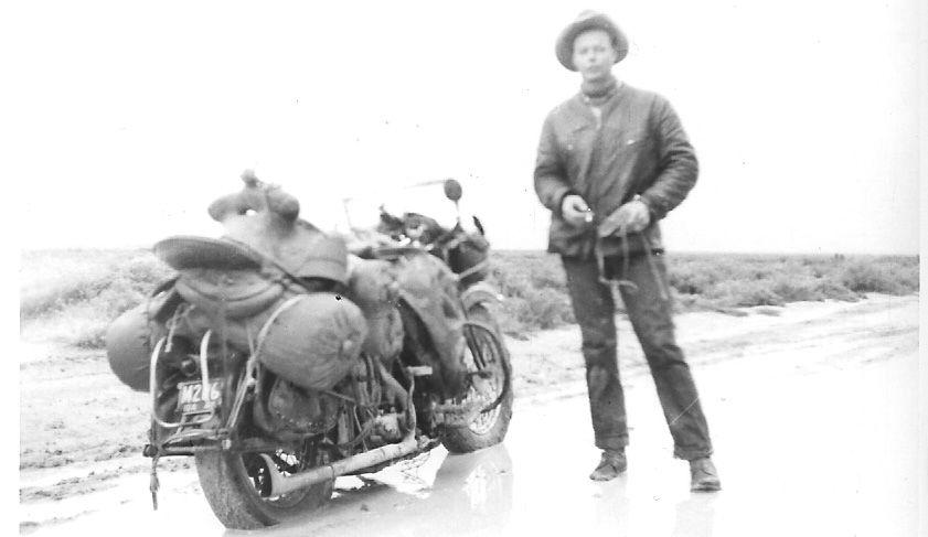 Chuck & 1936 Harley.jpg