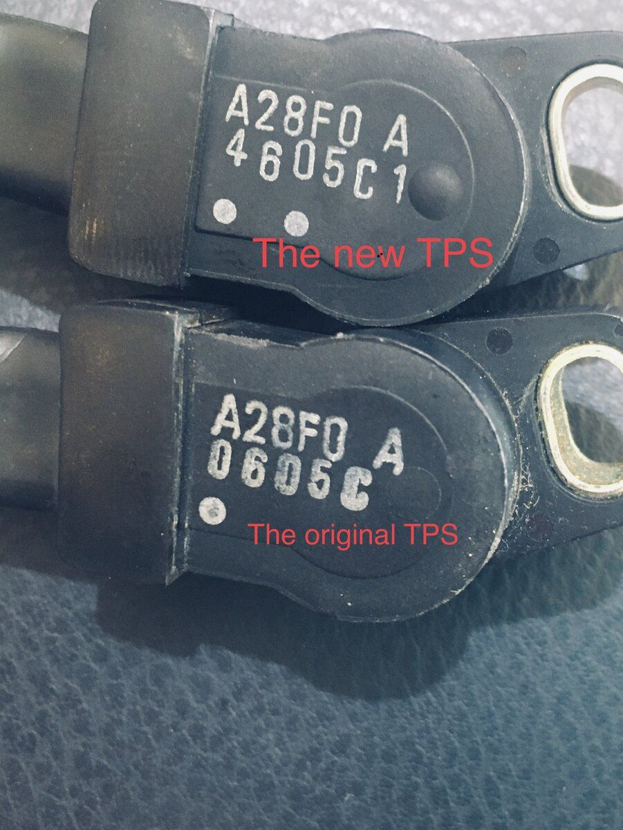 EF1D9134-7A95-4226-9026-51A424C307E6.jpeg