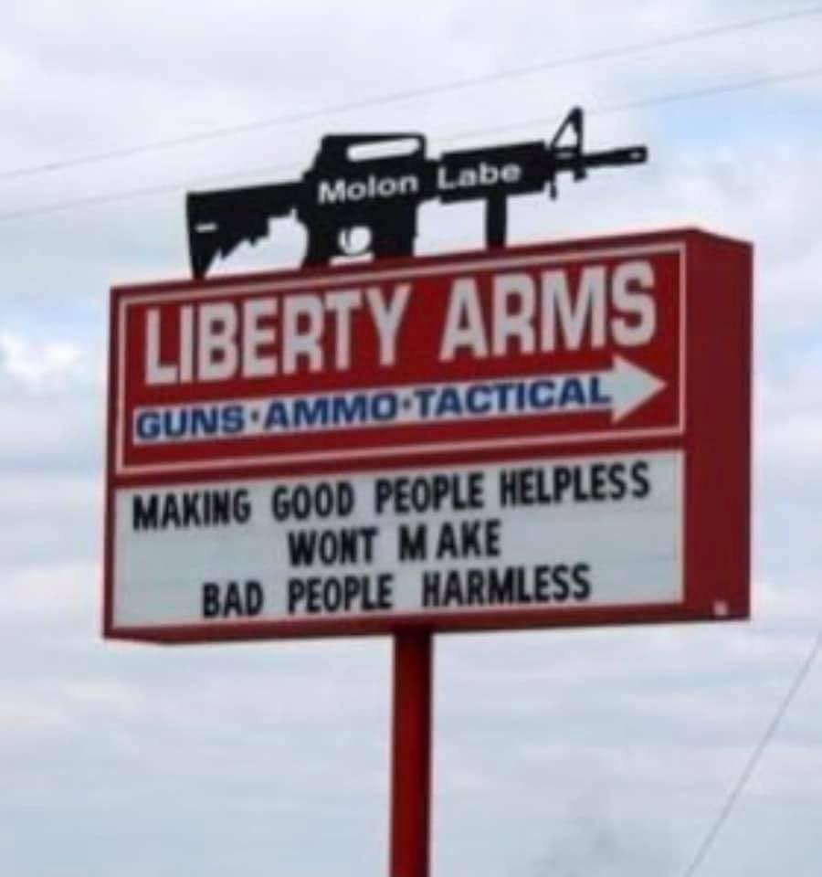 gun sign.jpg