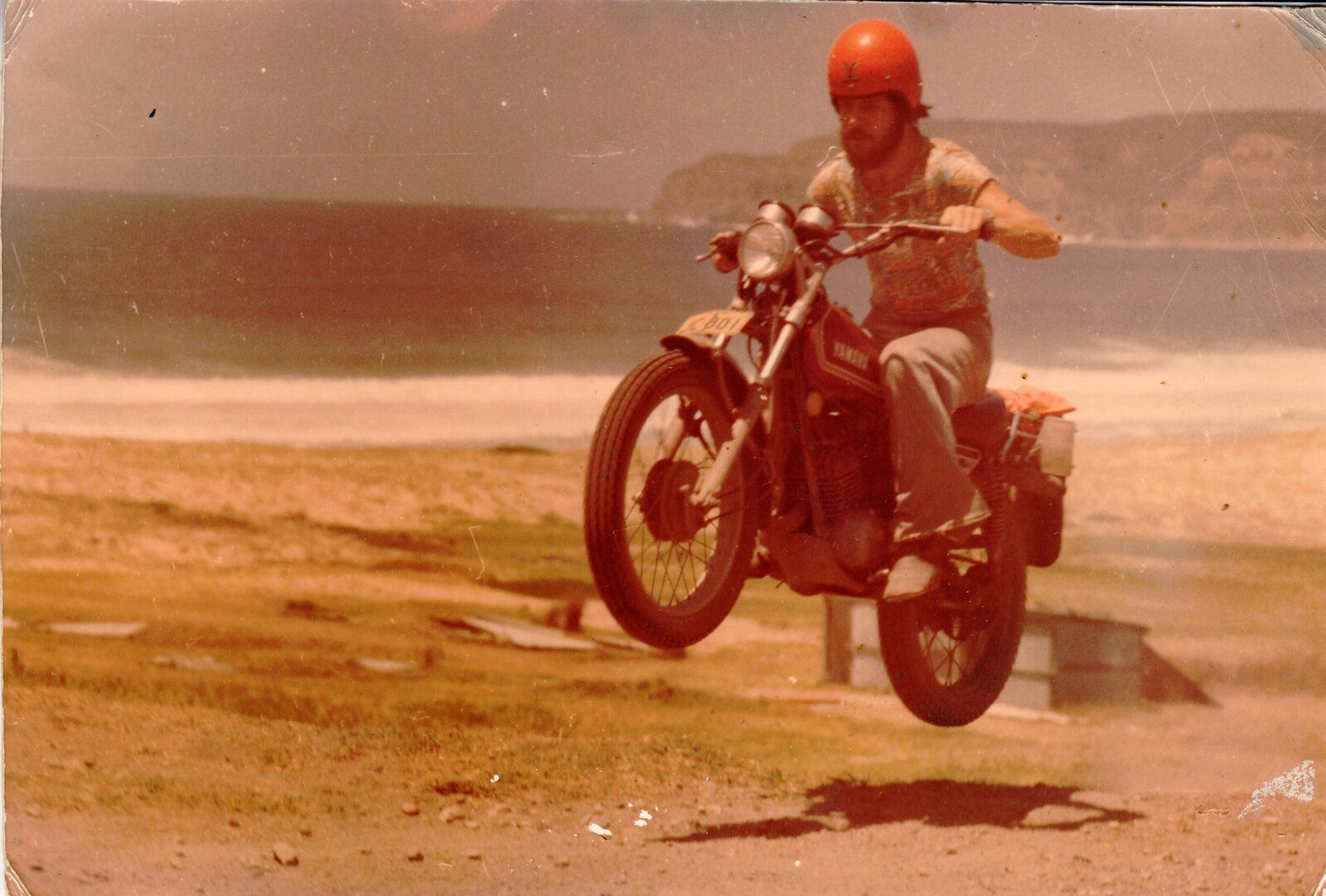 Ian on Yamaha 125 1973.jpeg