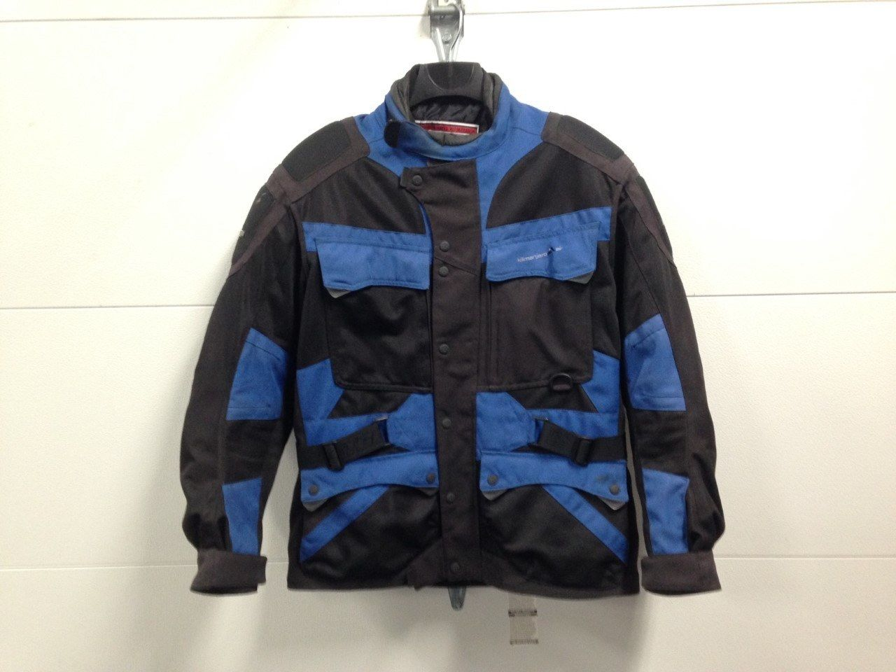 Kilamanjaro Air Jacket.jpg