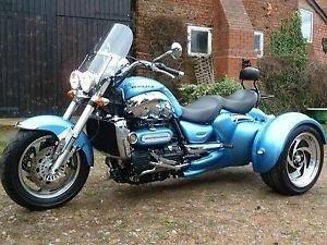 motorbike199145.jpg
