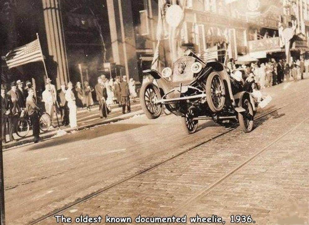 oldest-wheelie.jpg