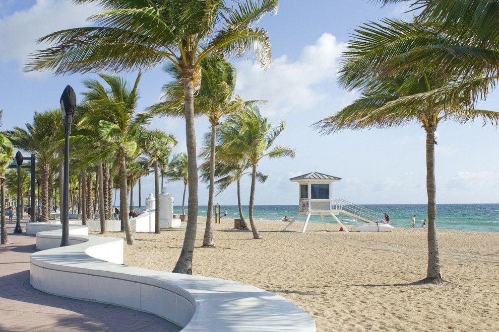 p-fort-lauderdale-beach-wave-wall--2-_54_990x660_201404241033.jpg