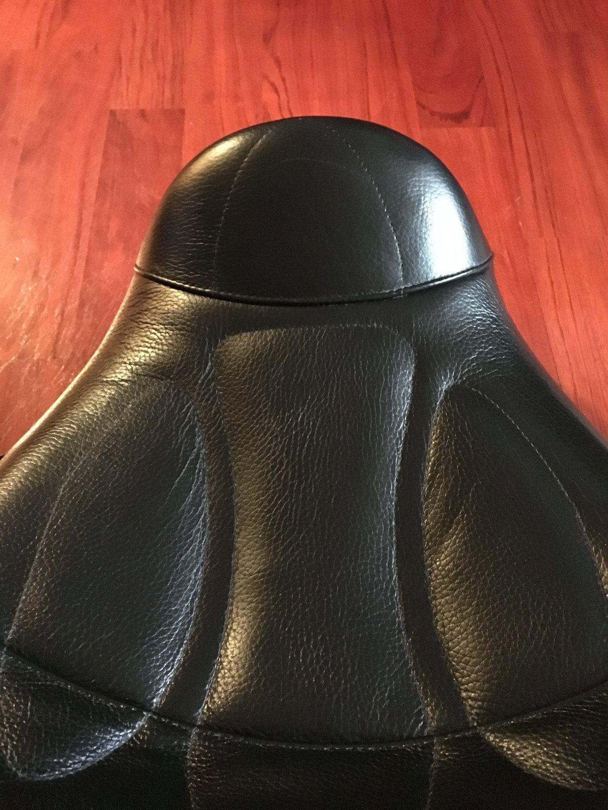 R3 Corbin Solo studded 5.JPG
