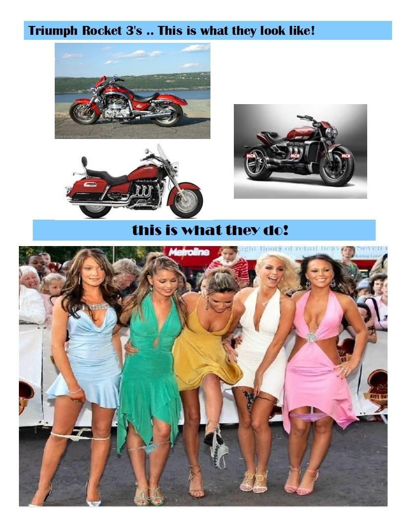 R3s-girls.jpg