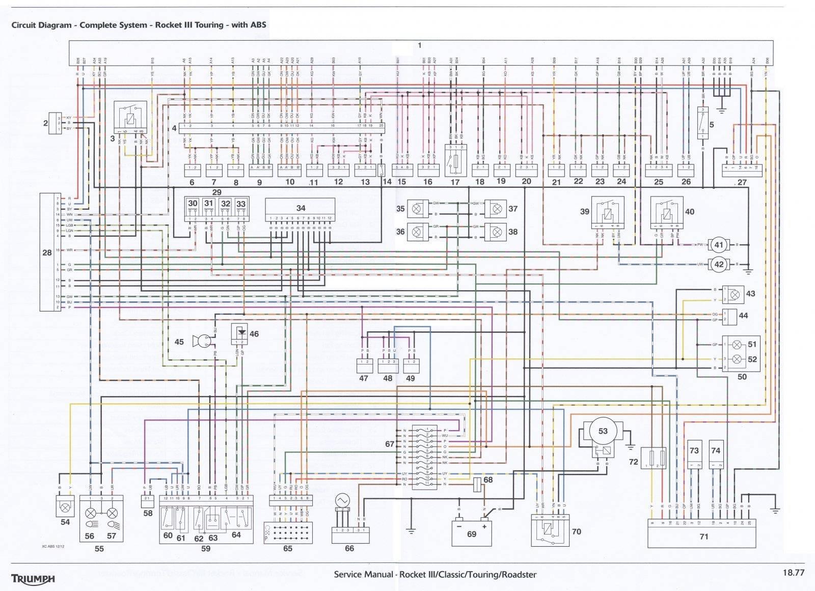 R3T Electrical.jpg
