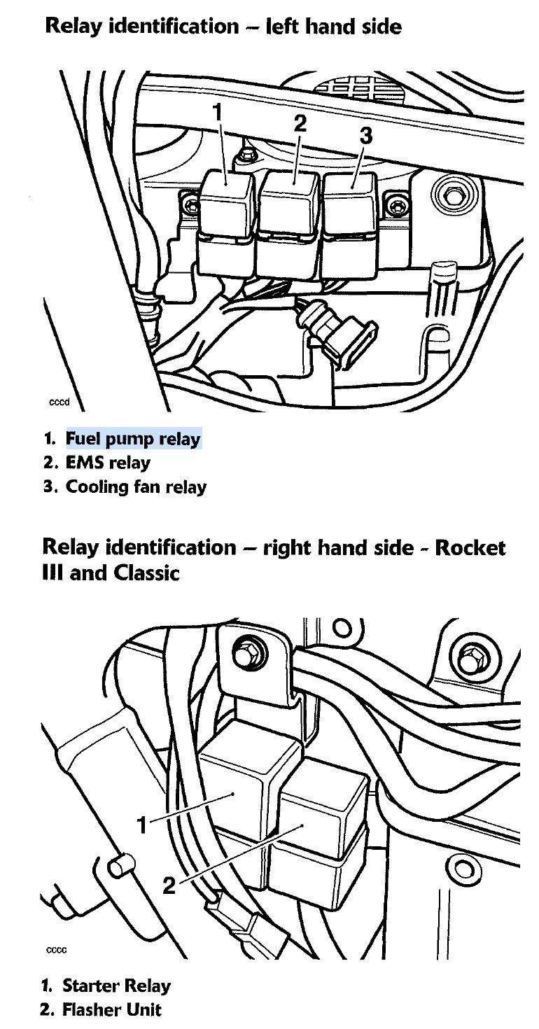 relays-leftside.jpg