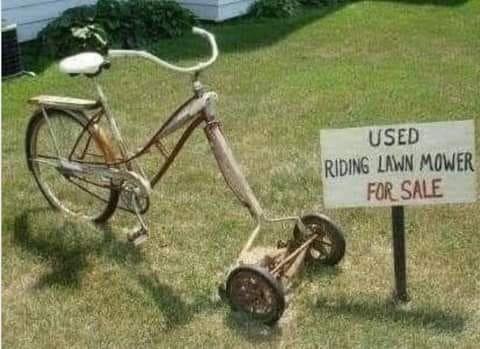 riding lawn mower.jpg