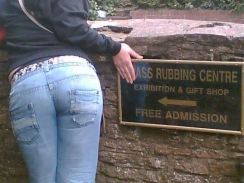 rubbing-center.jpg