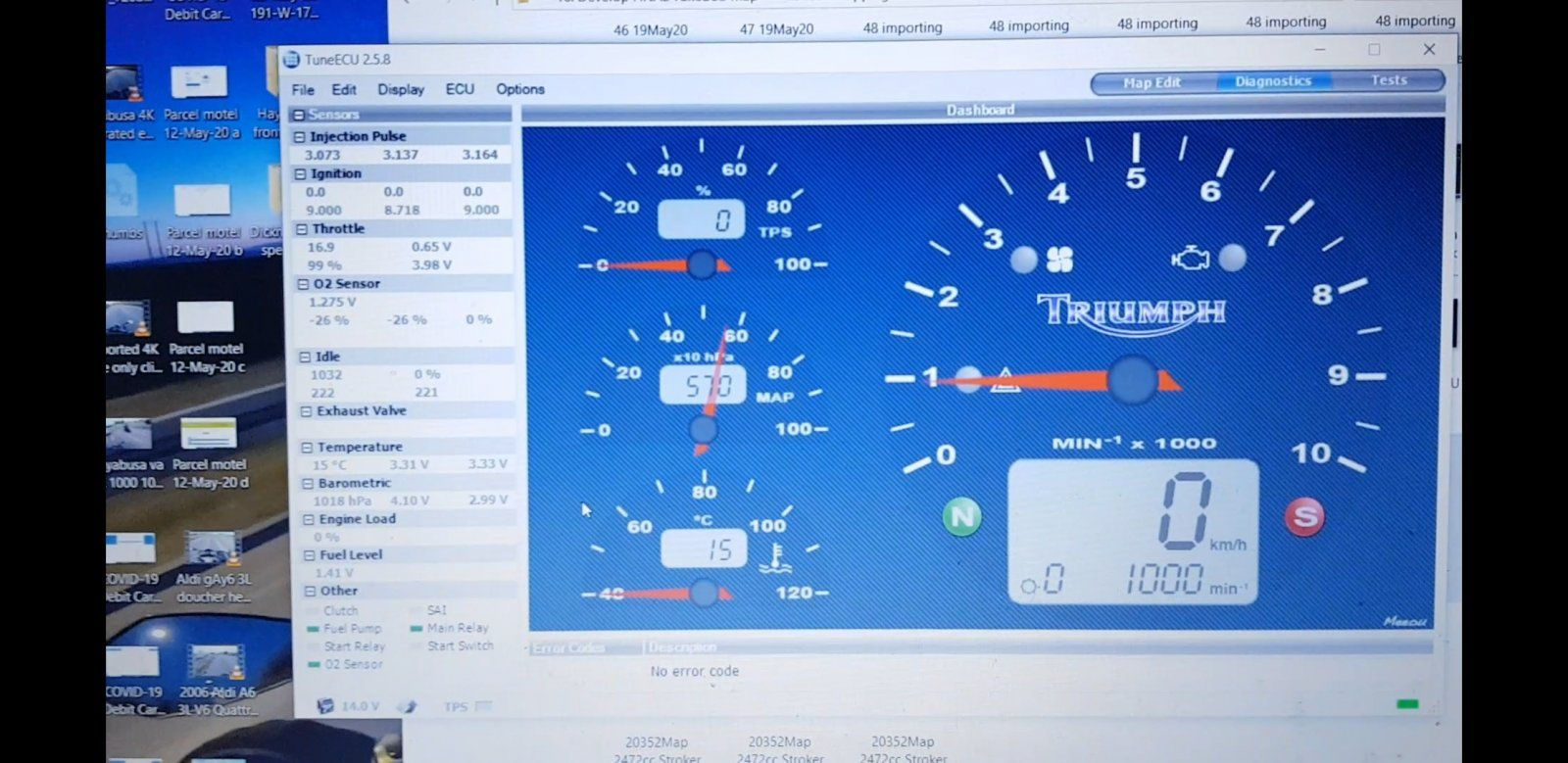 Screenshot_20200608-201449_Video Player.jpg