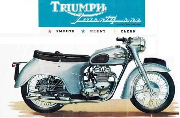 triumph_90_top_img.jpg