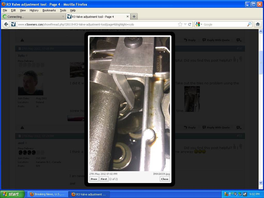 Valve adj. tool (2).jpg