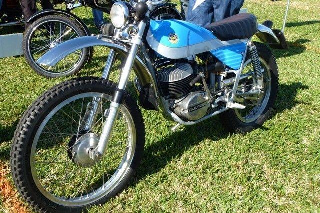 Web-Bultaco.jpg