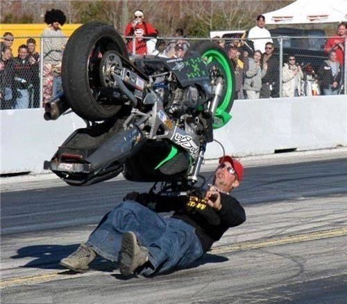 wheelie-fail.jpg
