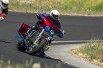 MotoFit_June_20_2015_ORP-2082.jpg