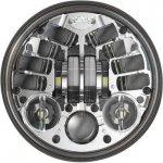 8690A-JW Speaker.jpg