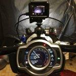 GoPro R3 SMALL.jpeg