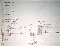 bike electrics.jpg