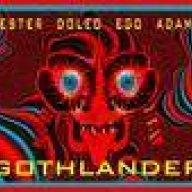 Gothlander