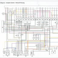 Wiring diagram   R3OwnersR3Owners