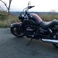 Pandora Rider