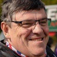 Ken Attwood