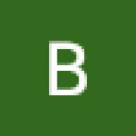 BBBADDIE