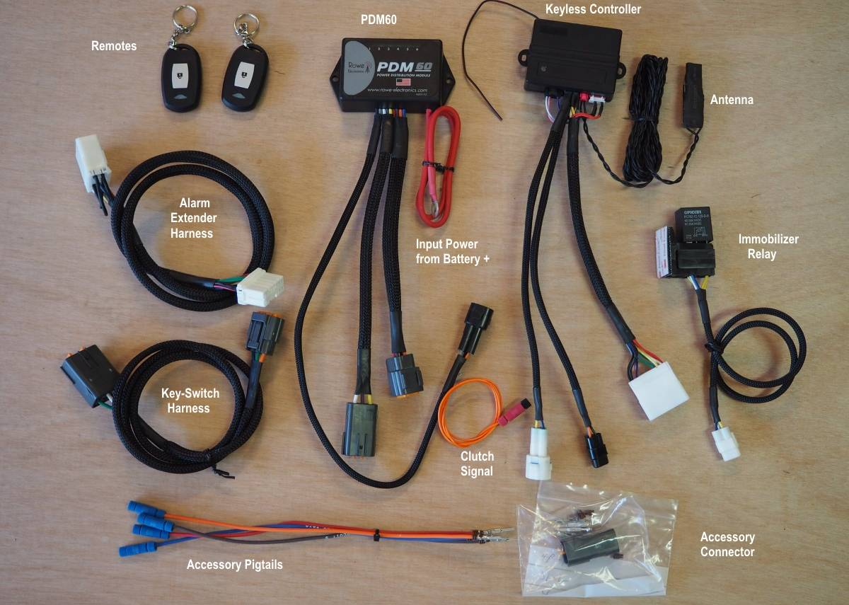 full?d=1432924077 keyless ignition part trois (et demi!) page 5 triumph forum pdm60 wiring diagram at gsmportal.co
