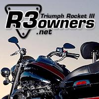 www.r3owners.net